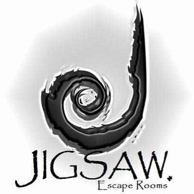 Jigsaw Escape Rooms The Cabin Escape Games Review
