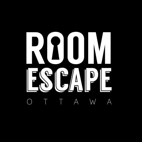 Best Escape Room Downtown Toronto