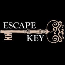 EscapeKey