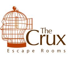 thecrux
