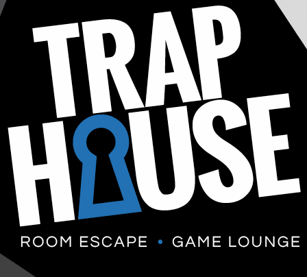 Trap House The Cells Escape Games Review