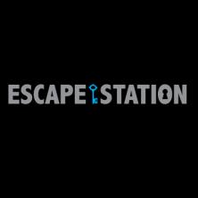 escapestn