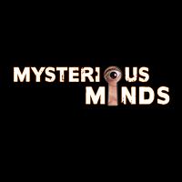 mysteriousminds